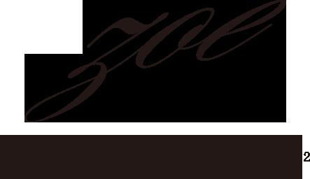 an・anにも掲載された「美紀流  メイク理論」グループ・レッスンのお知らせ(1day編)